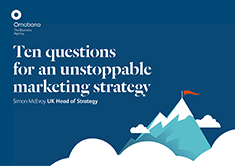 Ten questions strategy report thumbnail image