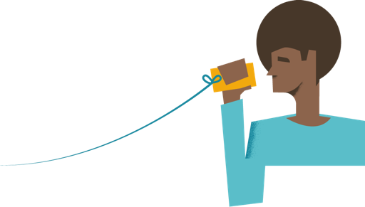person-with-phone-illustration.png